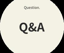 p6 Q&A