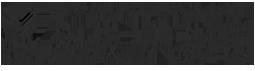 logo2019simple